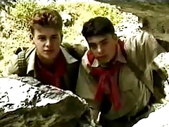 buone-vacanze-a-tutti-2-teen-gay-love-dirty-youngboy