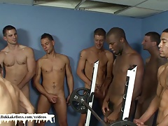 bukkake-boys-twink-gets-barebacked-at-the-gym