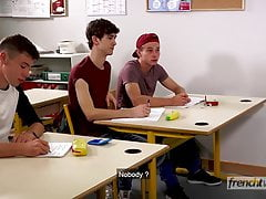slutty-highschool-boys-episode-4