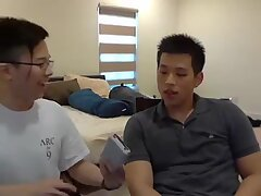 2-asian-twinks-on-gay-cam